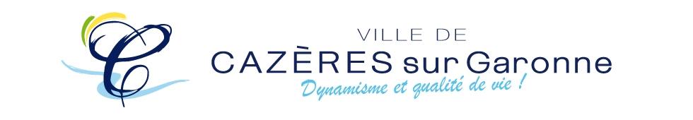 mairie_cazeres